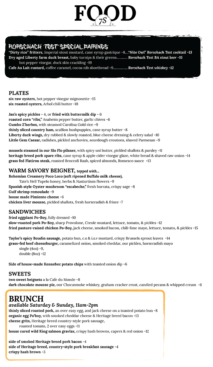 hooper menu 8 12-13 (1).png
