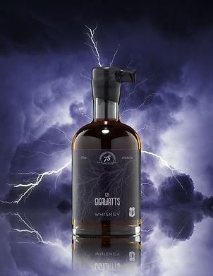 Gigawhiskey8.5_11 5K High.jpg