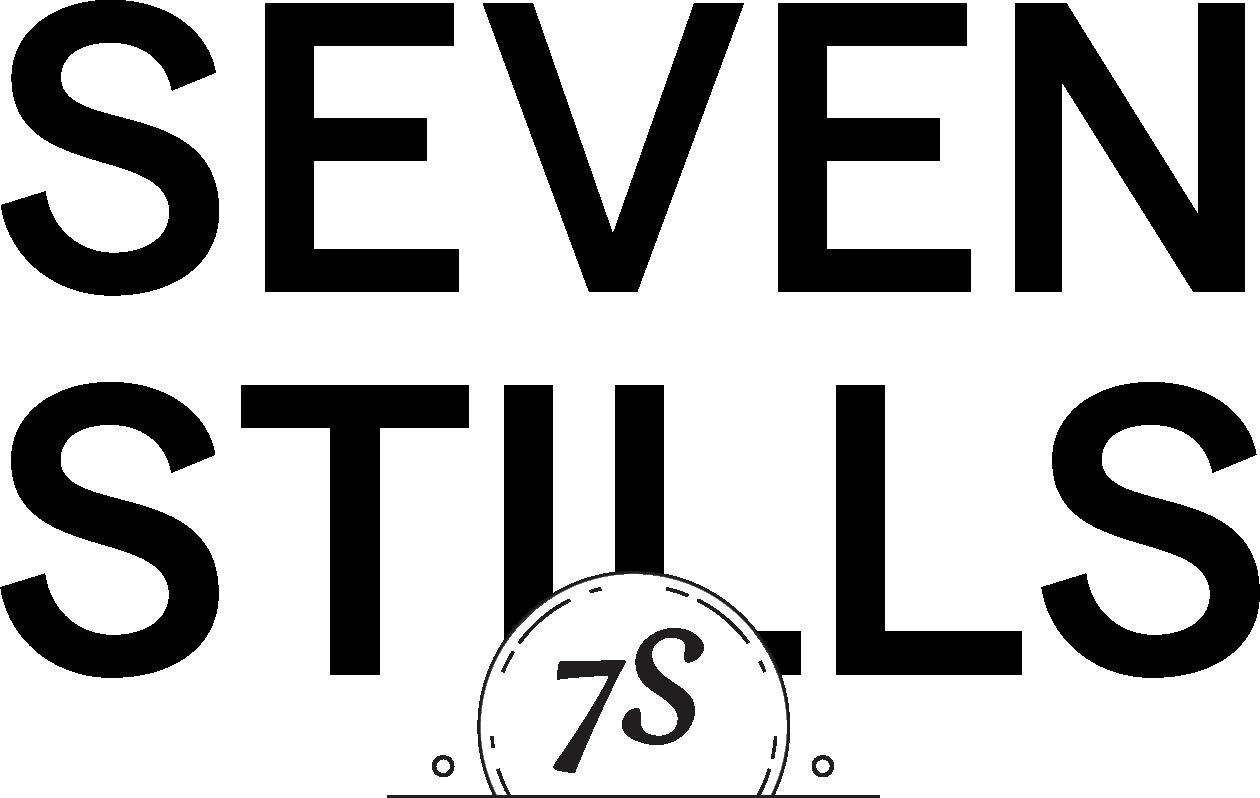 www.sevenstills.com