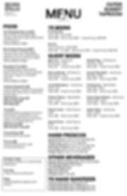 ost menu 7-10-02 (1).png