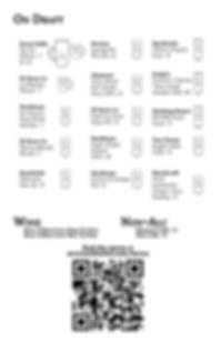 hooper menus on menus-12.png