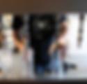 Screen Shot 2020-03-09 at 2.25.58 PM.png