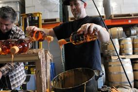 Seven Stills - Brewery & Distillery - Co