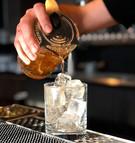 Happy Hump Day aka Whiskey 🥃 Wednesday!