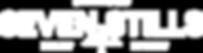 logo-sf-B&Dwhite.png