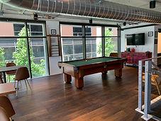 Upstairs Billiards Room.jpeg