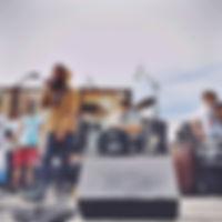 music festival nyc