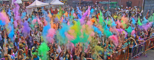 FestivalofColors_May32014_BedfordBowery_20
