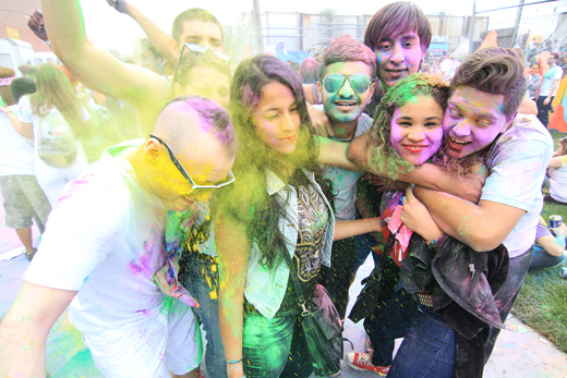 FestivalofColors_May32014_BedfordBowery_03