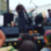 festival of colors music festival