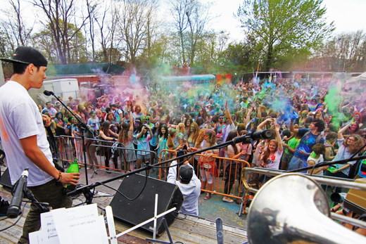 FestivalofColors_May32014_BedfordBowery_28
