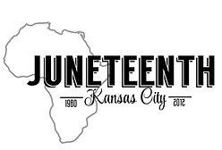JuneteenthKC Flyer Logo.jpg