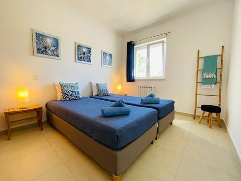 Casa da Vida II | Vacation Rental Villa