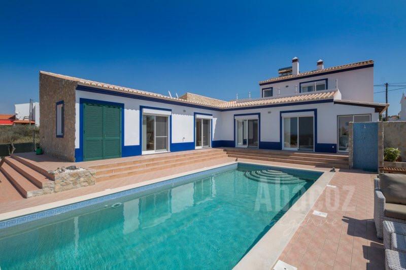 Wellness Retreats | West Algarve Portugal | Casa da Vida