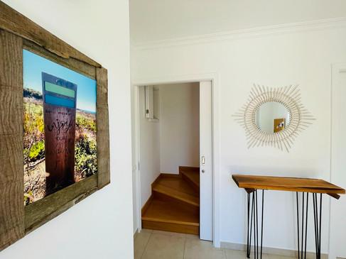 Casa da Vida II | Vacation Rental Villa.jpeg