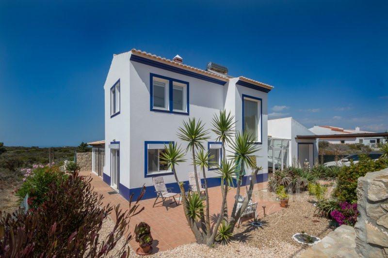 Wellness Retreats   West Algarve Portugal   Casa da Vida