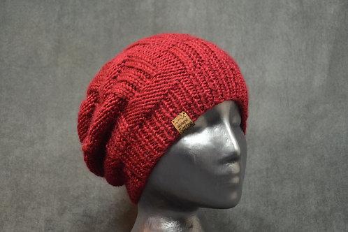 Capilano Winter Hat