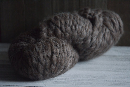 Lopi Yarn - Bulky - Dark Rosegrey