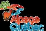 Logo_Alpaga_Québec_TB.png