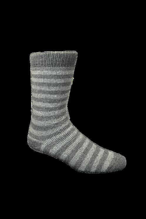 Thermal Sock **New**
