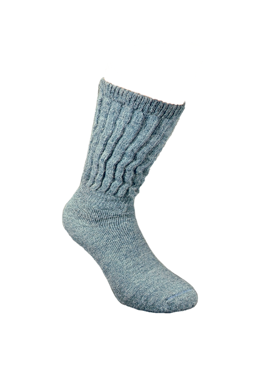 Therapeutic Sock