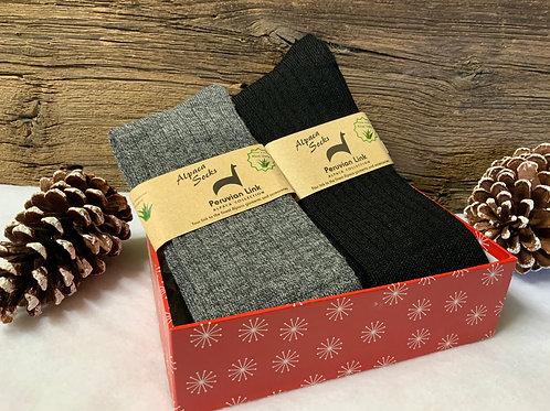 The Classic Socks Gift Set