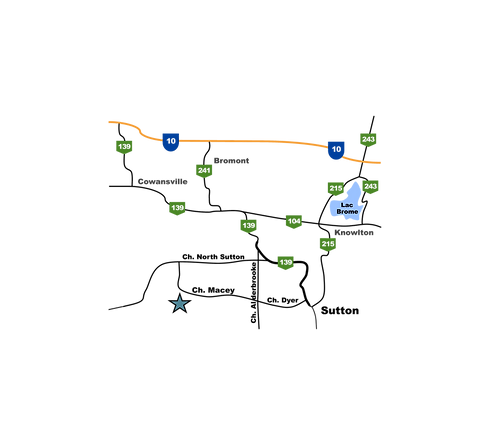 Map Route TBG.png