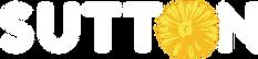 Logo Tourisme Sutton