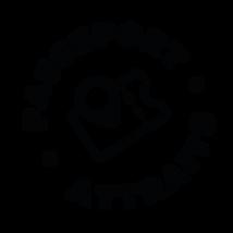 LogoPasseportAttraits.png