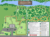 MAP SENTIERS 2020 - 11.25x15 - Final.jpg
