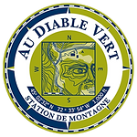 Diable Vert logo.png
