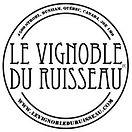 vignoble-du-ruisseau_logo.jpg