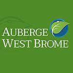 Logo-aubregewestbrome.jpg