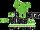 La Route des Vins Logo