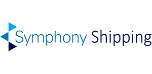 Symphony-logo.png