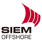 siem-offshore-vector-logo-small.png