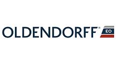 oldendorff.png