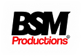 BSM PRO_RESPLANDOR.png