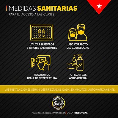 MEDIDAS SANITARIAS.png