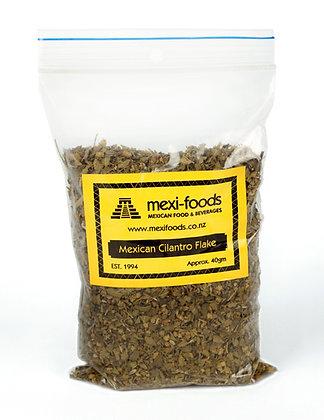 Mexican Oregano - Flake