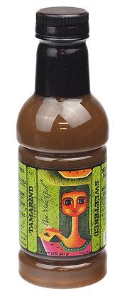 Premium Tamarind Puree