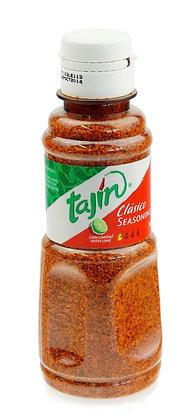 Tajin Mild Chile & Lime Seasoning - 400 gm