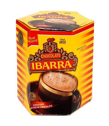 Ibarra Chocolate - 540gm