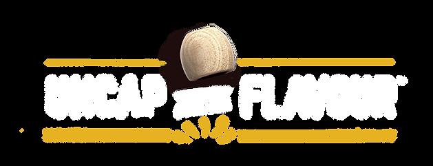 uncap_real_flavour.png