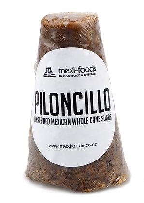 Piloncillo - Unrefined Whole Cane Sugar