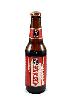 Tecate - 20 x 325ml Bottles