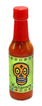 Day of The Dead Habanero