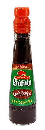 Bufalo Chipotle Sauce - 164ml