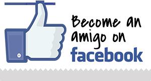 become_an_amigo.png