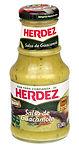 Herdez_Salsa_Guacamole_MEX0205.JPG